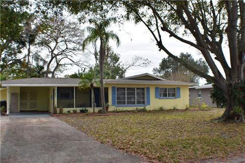 Photo of 3242 FAUNA STREET, SARASOTA, FL 34235 (MLS # A4487585)