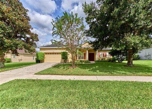 Photo of 2806 IMPERIAL POINT TERRACE, CLERMONT, FL 34711 (MLS # O5977585)