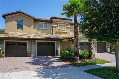Photo of DAVENPORT, FL 33896 (MLS # S5049585)