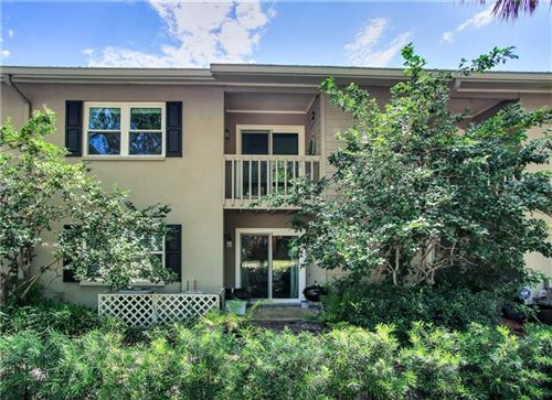 Main image for 2410 W TEXAS AVENUE #G, TAMPA,FL33629. Photo 1 of 33