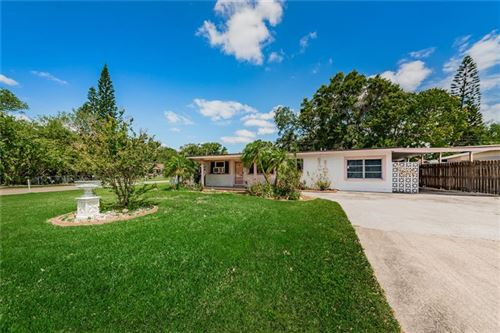 Main image for 5681 81ST AVENUE N, PINELLAS PARK,FL33781. Photo 1 of 27