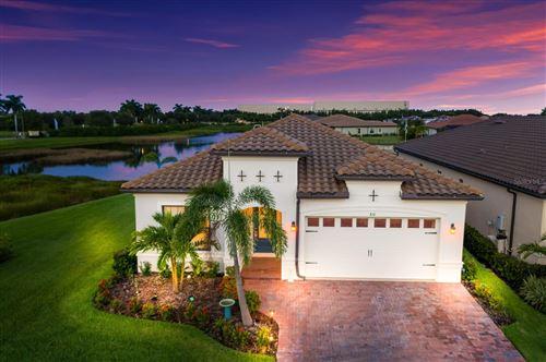 Photo of 810 E 16TH AVENUE E, PALMETTO, FL 34221 (MLS # U8135585)