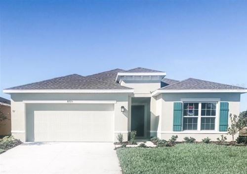 Main image for 10207 HAWKS LANDING DRIVE, LAND O LAKES, FL  34638. Photo 1 of 57