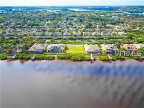 Photo of 3711 HAWK ISLAND DRIVE, BRADENTON, FL 34208 (MLS # A4420585)