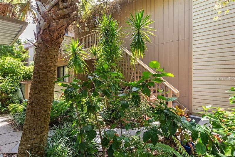 1697 BROOKHOUSE CIRCLE #214, Sarasota, FL 34231 - #: A4471585