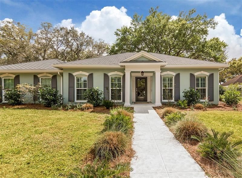 9 FAIRWAY DRIVE, Englewood, FL 34223 - #: N6109585