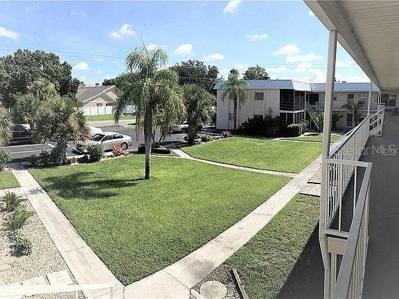 Photo of 460 BASE AVENUE E #127, VENICE, FL 34285 (MLS # N6114585)