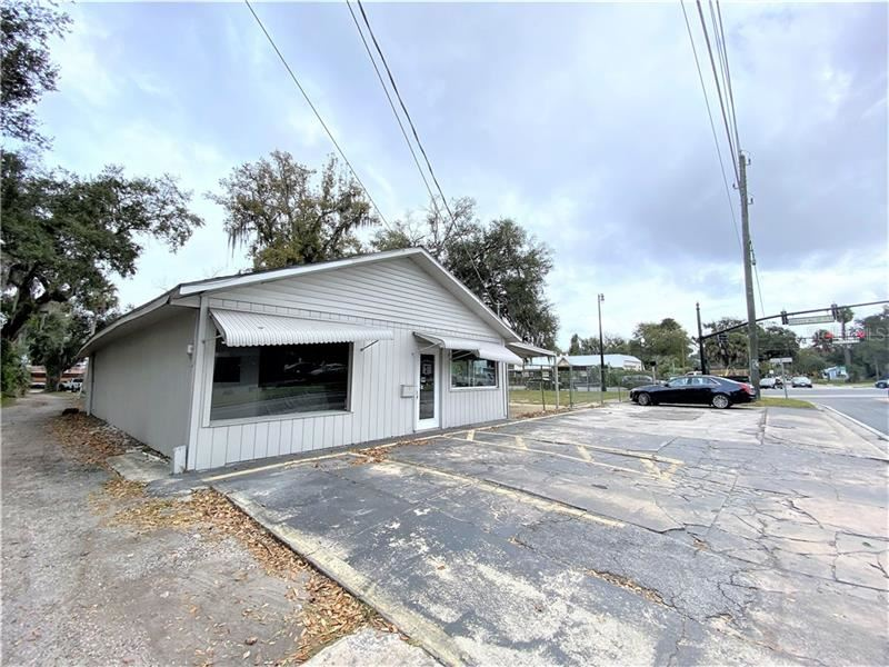 218 s french avenue sanford fl 32771 mls o5839585 listing information real living mutter real estate group real living real estate 218 s french avenue sanford fl