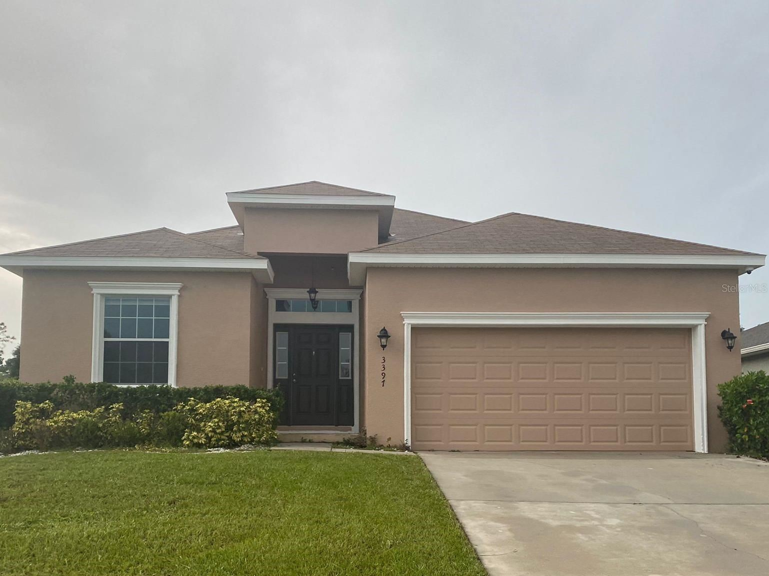 3397 MAHOGANY POINTE LOOP, Lakeland, FL 33810 - #: S5056585
