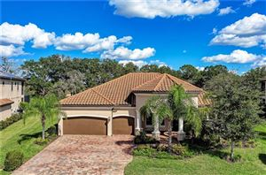 Photo of 13513 SWIFTWATER WAY, BRADENTON, FL 34211 (MLS # A4448586)