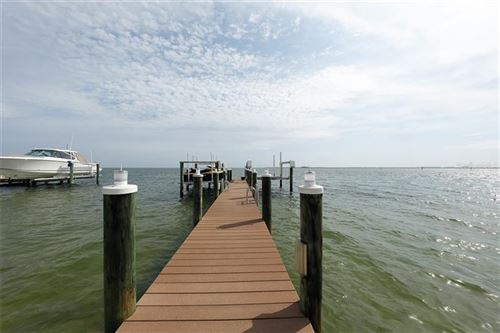 Tiny photo for 606 CRESTWOOD LANE, HOLMES BEACH, FL 34217 (MLS # A4461586)