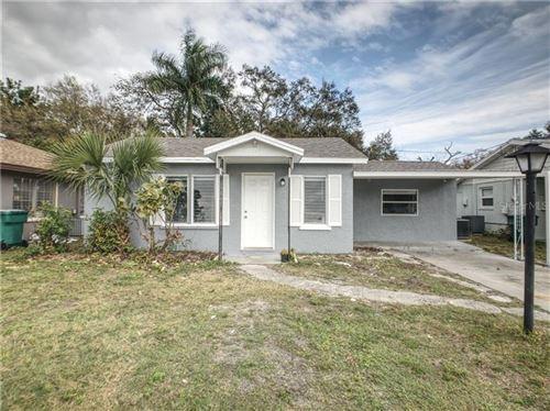 Photo of 1508 12TH AVENUE W, PALMETTO, FL 34221 (MLS # A4491586)