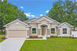 Photo of 5362 BANANA LAKE ROAD, LAKELAND, FL 33812 (MLS # L4906586)