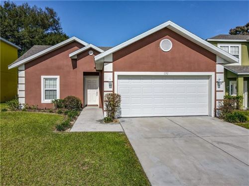 Main image for 1292 SALISBURY DR., WINTER HAVEN,FL33881. Photo 1 of 23