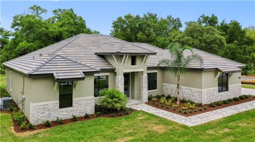 Photo of 32147 RED TAIL BOULEVARD, SORRENTO, FL 32776 (MLS # O5922586)