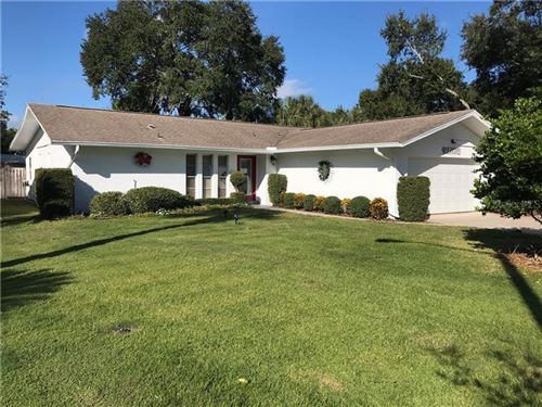 Photo of 8854 95TH STREET N, LARGO, FL 33777 (MLS # T3213586)