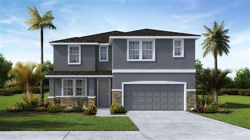 Main image for 2992 LIVING CORAL DRIVE, ODESSA,FL33556. Photo 1 of 28