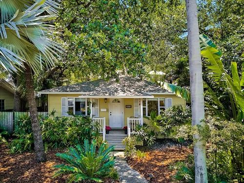 Main image for 2430 9TH AVENUE N, ST PETERSBURG,FL33713. Photo 1 of 34