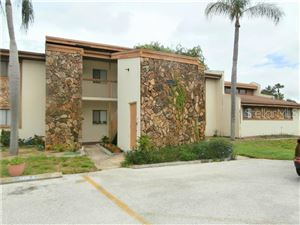 Main image for 7035 COGNAC DRIVE #6, NEW PORT RICHEY,FL34653. Photo 1 of 21