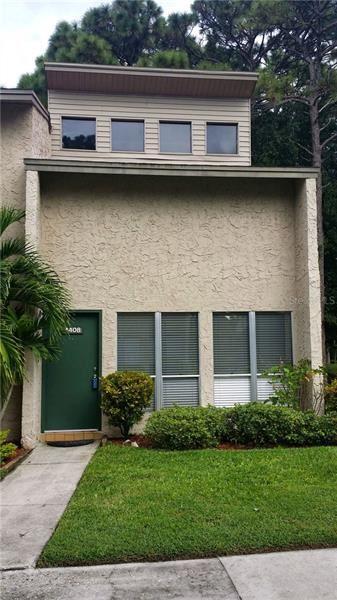 4408 RAYFIELD DRIVE, Sarasota, FL 34243 - #: A4470586