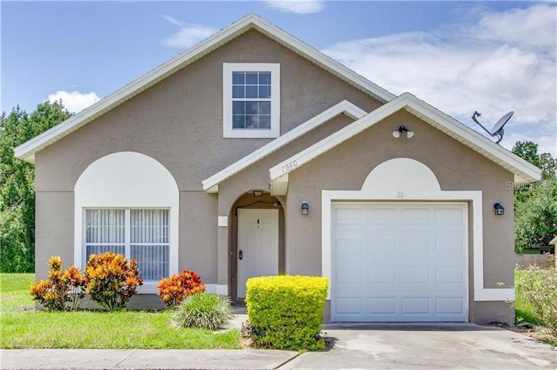 1640 RIVERS EDGE DRIVE, Orlando, FL 32825 - MLS#: O5848586