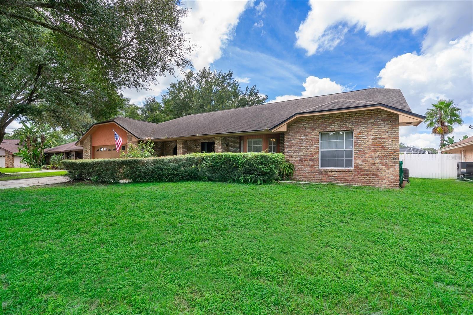 4547 WINDERWOOD CIRCLE, Orlando, FL 32835 - #: O5950586