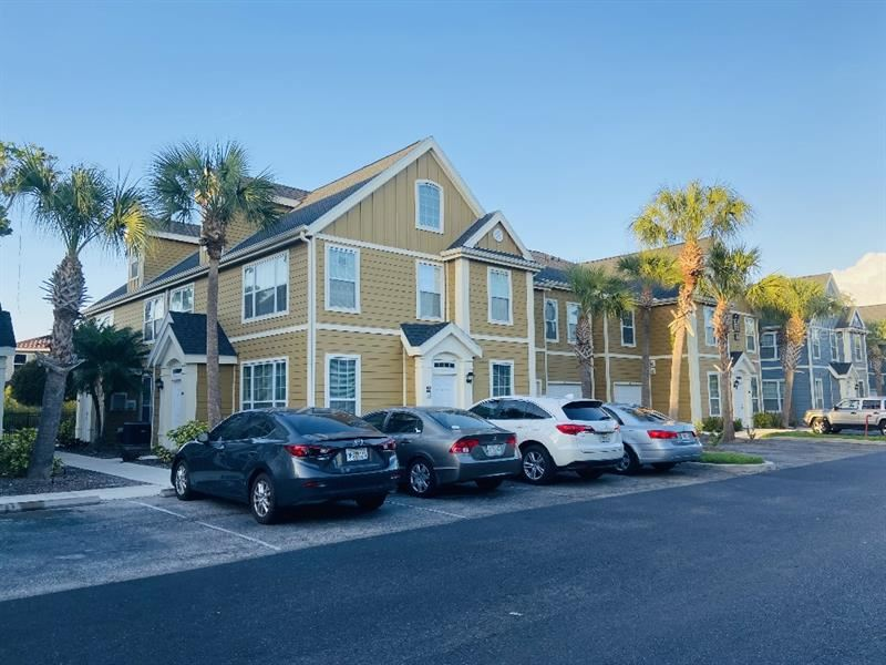 Photo of 5511 ROSEHILL ROAD #104, SARASOTA, FL 34233 (MLS # T3298586)