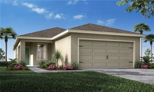 Main image for 11680 STONE PINE, RIVERVIEW,FL33579. Photo 1 of 2