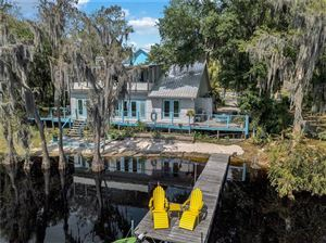 Tiny photo for 10145 LAKE LOUISA ROAD, CLERMONT, FL 34711 (MLS # O5819587)