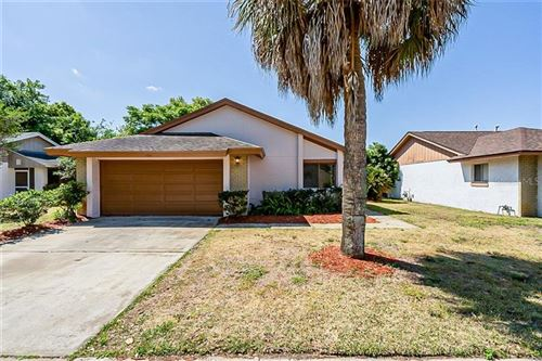 Photo of 658 STANHOPE DRIVE, CASSELBERRY, FL 32707 (MLS # O5936587)