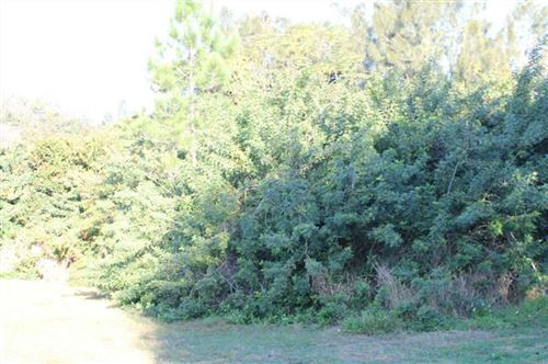 Photo of ILLINOIS AVE, BABSON PARK, FL 33827 (MLS # P4703587)