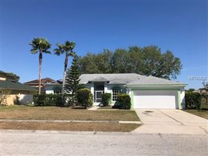Photo of 2835 MIDDLETON CIRCLE, KISSIMMEE, FL 34743 (MLS # S4858587)