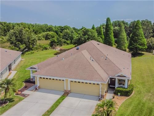 Main image for 31967 STILLMEADOW DRIVE, WESLEY CHAPEL, FL  33543. Photo 1 of 33