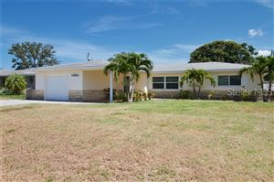 Main image for 13511 87TH PLACE, SEMINOLE, FL  33776. Photo 1 of 29
