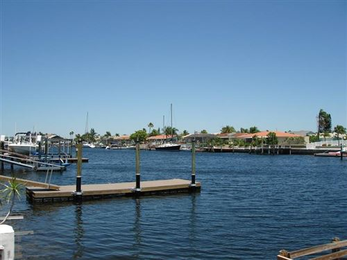 Main image for 5308 PILOTS PLACE, NEW PORT RICHEY,FL34652. Photo 1 of 22