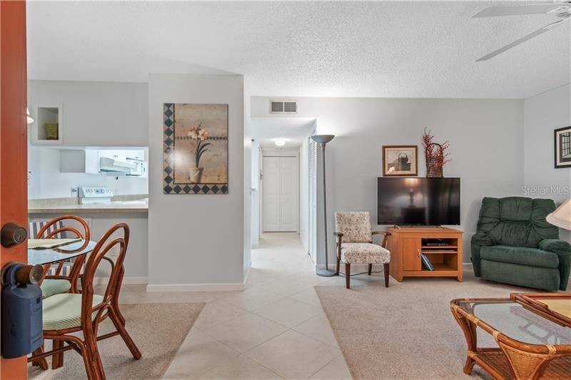 Photo of 1515 FORREST NELSON BOULEVARD #O208, PORT CHARLOTTE, FL 33952 (MLS # C7434587)