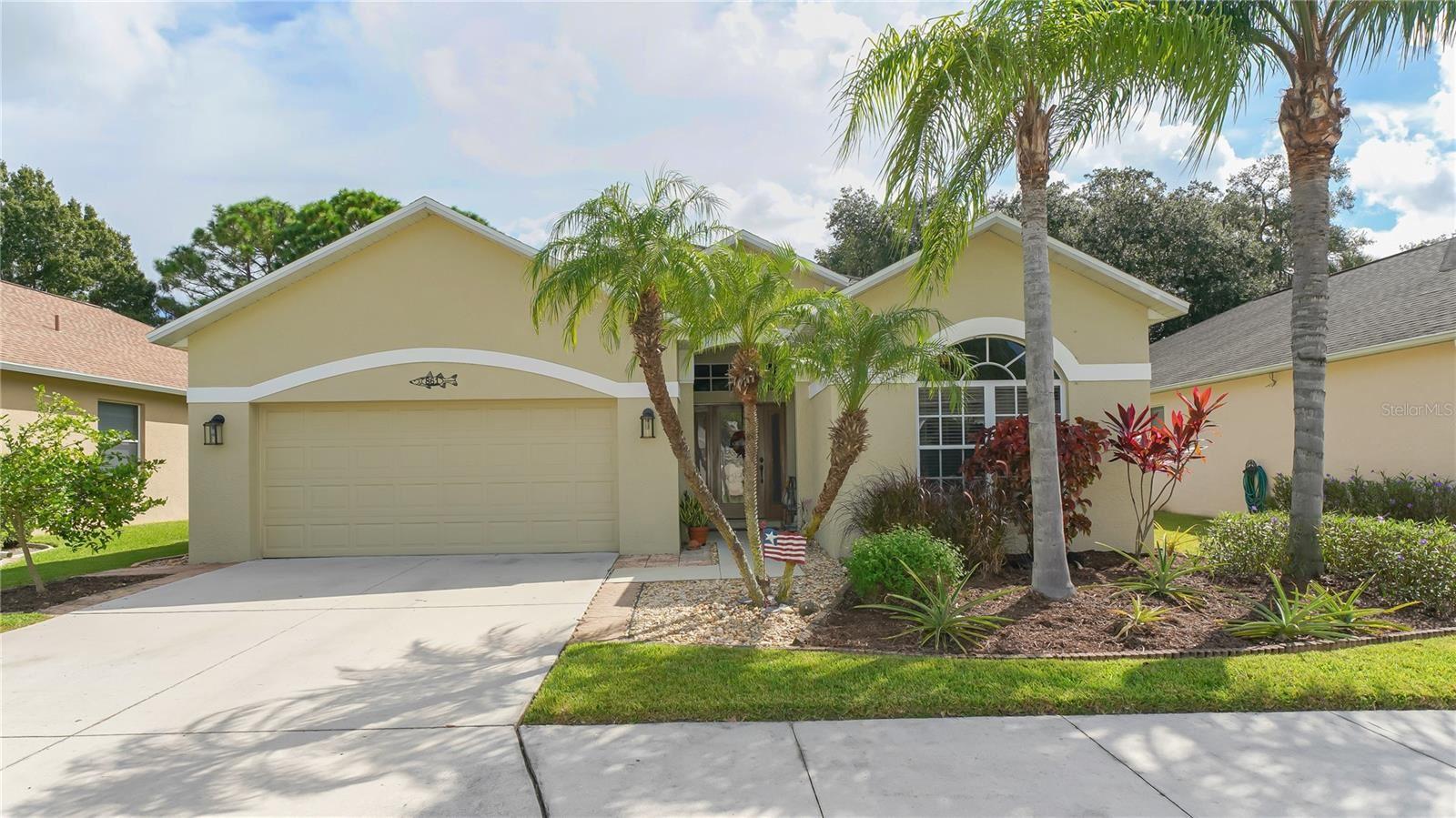 861 GREYSTONE LANE, Sarasota, FL 34232 - #: D6121587