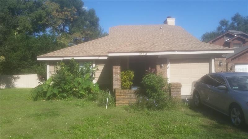 3153 Berridge Lane UNIT 7, Orlando, FL 32812 - MLS#: O5826587