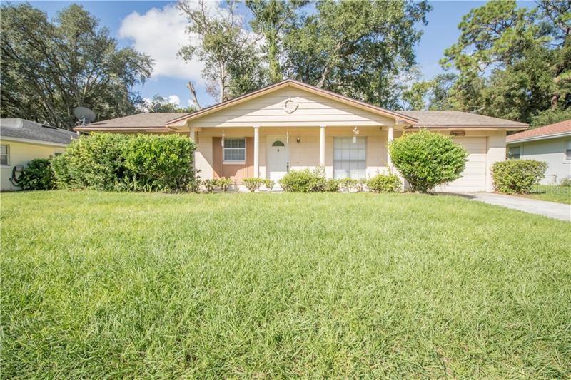 7436 RIVERSIDE PLACE, Orlando, FL 32810 - MLS#: O5899587