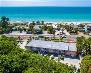 Photo of 2850 GULF OF MEXICO DRIVE #12, LONGBOAT KEY, FL 34228 (MLS # A4430588)