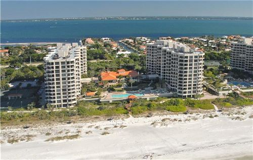 Photo of 1241 GULF OF MEXICO DRIVE #PH08, LONGBOAT KEY, FL 34228 (MLS # A4468588)
