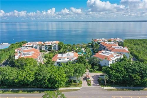 Photo of 350 GULF OF MEXICO DRIVE #216, LONGBOAT KEY, FL 34228 (MLS # A4485588)