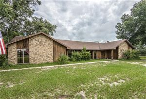 Photo of 27225 COUNTY ROAD 44A, EUSTIS, FL 32736 (MLS # G5003588)