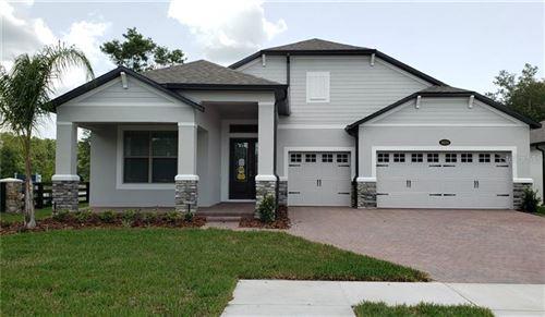 Photo of 2630 ESTUARY LOOP, OVIEDO, FL 32765 (MLS # O5874588)