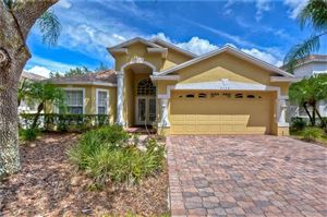 Photo of 5130 MAYFAIR PARK COURT, TAMPA, FL 33647 (MLS # T3198588)