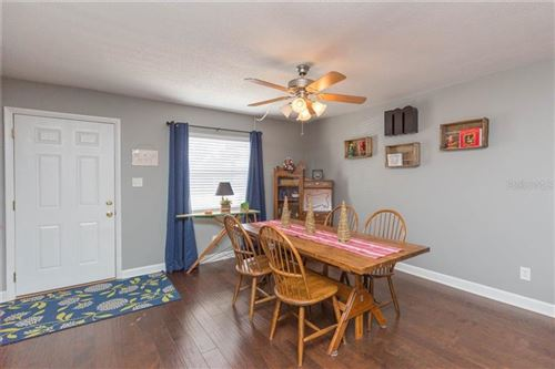 Main image for 9133 TUDOR DRIVE #D202, TAMPA, FL  33615. Photo 1 of 33