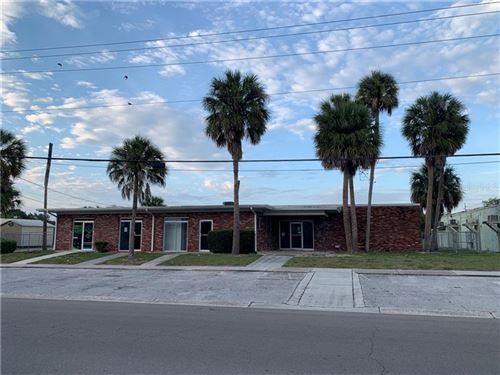 Main image for 111 FLAMINGO DR, APOLLO BEACH, FL  33572. Photo 1 of 44