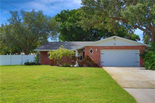 Photo of 1680 ARIZONA AVENUE NE, ST PETERSBURG, FL 33703 (MLS # T3333588)