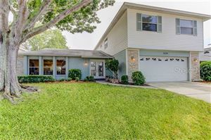 Main image for 13324 92ND AVENUE, SEMINOLE, FL  33776. Photo 1 of 32
