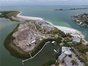 Main image for 650 COLLANY #201, TIERRA VERDE,FL33715. Photo 1 of 56